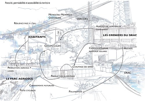 RESILIENCE-URBAINE-Ilustrations-pour-grand-A-2.jpg